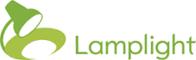 Lamplight logo